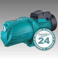 Насос поверхностный (самовсасывающий) Aquatica 775371 1,1 кВт; h=60м; 70 л/мин