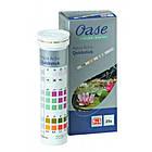 Експрес-тест OASE Aqua Аctiv Quickstick 6 в 1, фото 2