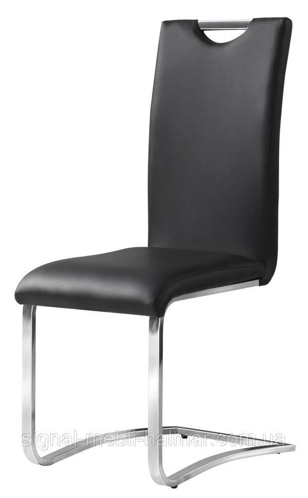 Купить кухонный стул H-790 черный (signal)