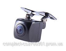 Простая камера заднего вида Gazer CC100