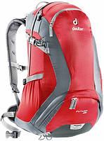 Туристический рюкзак DEUTER FUTURA
