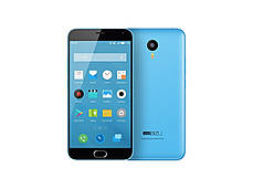 Смартфон Meizu M2 Dual SIM CDMA+GSM/GSM+GSM, фото 2