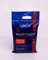 Комплексное водорастворимое удобрение NPK 35.10.10+АМК+ME  2.5 кг. PARTNER ENERGY