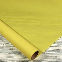 Подарочная тонкая двухсторонняя бумага 480 (70 см*10 м)