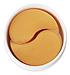 Улиточные гидрогелевые патчи PetitfeeGold &SnailHydrogelEye Patch, фото 2