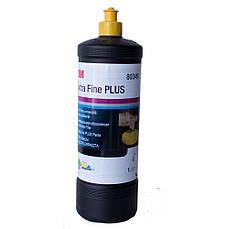 Полировальная паста 3M 80349 Extra Fine Compound (3М 80349)