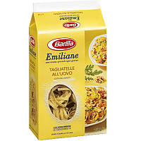 """Barilla №174 Emiliane Tagliatelle All""""Uovo, 250 г."""