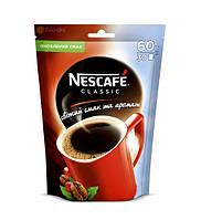Кофе Nescafe Classic (60 г) растворимый э/п