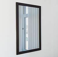 Зеркало в багете,  зеркала настенные, зеркала для ванной, прихожей 344-8