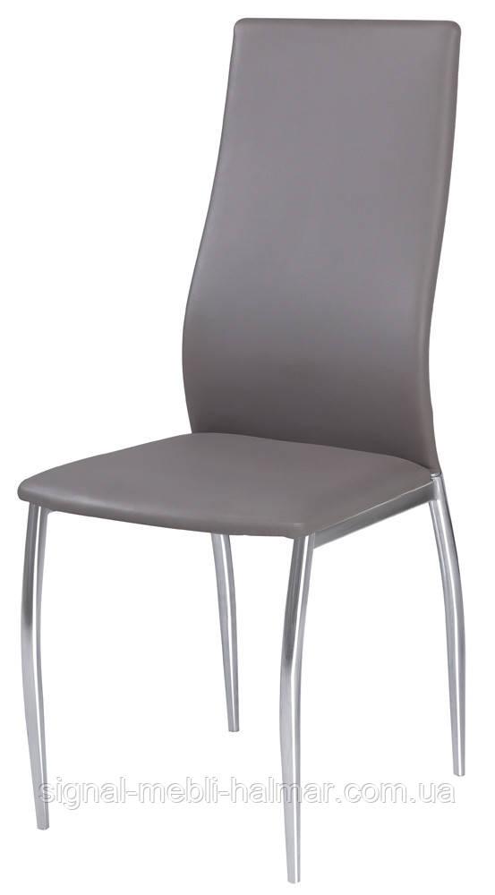 Купить кухонный стул H-801 signal (серый)