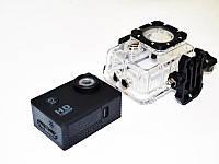 Єкшн-камера Action Camera A7 Full HD, фото 2
