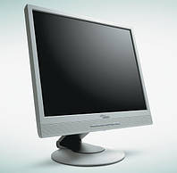 Монитор Fujitsu-Siemens SCENICVIEW P20-2 бу