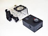 Єкшн-камера Action Camera A7 Full HD, фото 3