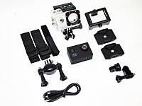 Єкшн-камера Action Camera A7 Full HD, фото 8