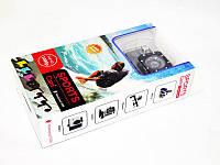 Єкшн-камера Action Camera A7 Full HD, фото 9