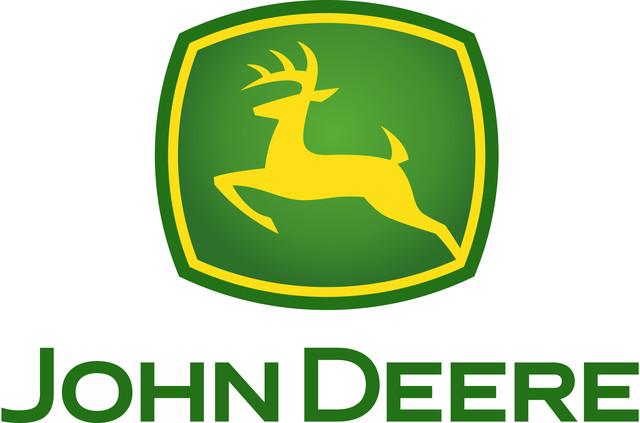 Подбарабанье John Deere