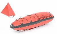 Буи подводная охота и дайвинг LionFish Торпеда лионфиш