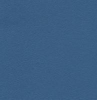 Линолеум Graboflex Start 4000-659-279. Grabo. Класс применения: 34, 43