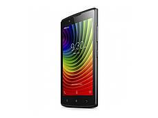 Смартфон Lenovo A2580 CDMA+GSM/GSM+GSM, фото 3