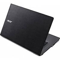 Acer Aspire E5-773G-51QF (NX.G2CEU.002) Black-Iron