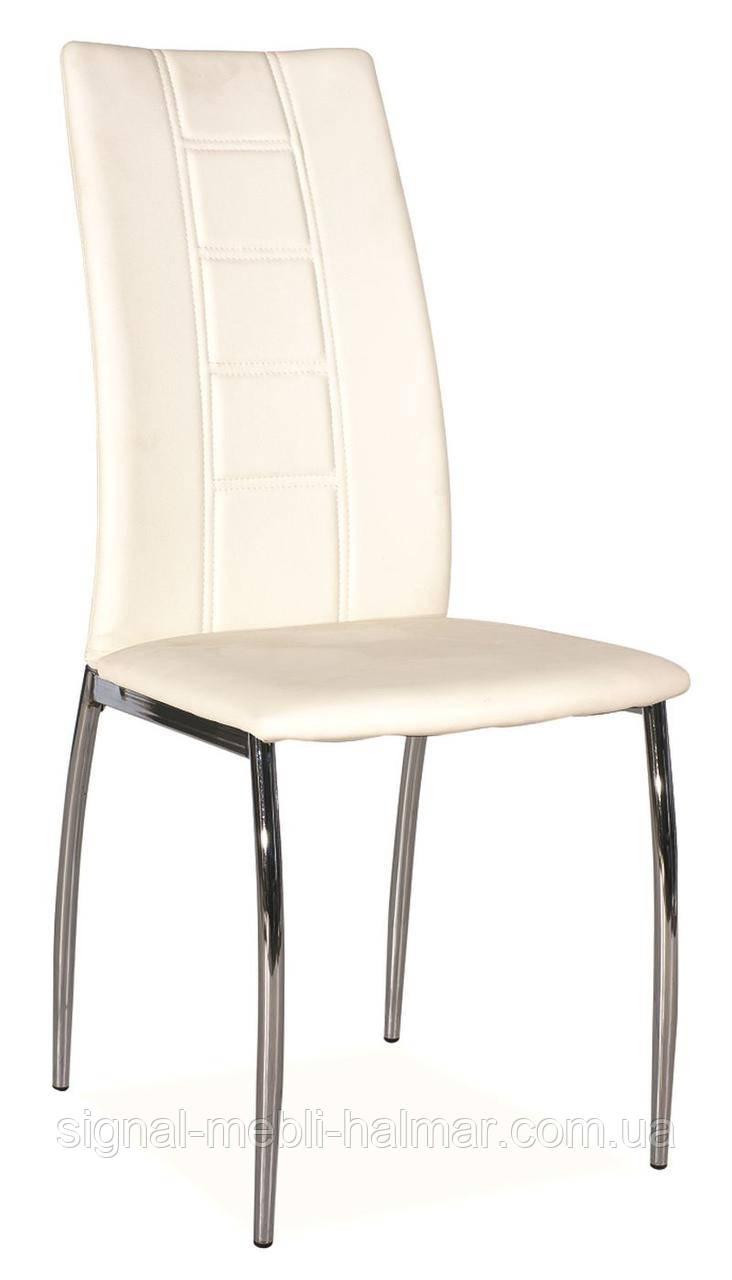 Купить кухонный стул H-880 signal (белый)
