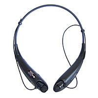 Супер цена Вакуумные Bluetooth наушники LG HBS-800