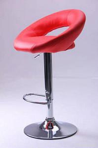 Барный стул Valeri