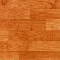 Линолеум Terrana 22 4163-253. Grabo - Terrana 22. 3 м