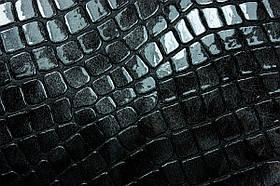Фотообои: Мозаика из камня