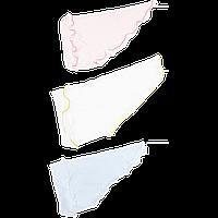 Косынка на резинке, ТМ Ромашка, размеры: 40, 42, 44