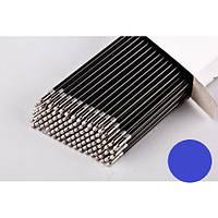 Стержень масляный ty-501P/ref (137mm) синий