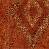 Линолеум Terrana 22 4222-254. Grabo - Terrana 22. 4 м
