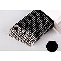 Стержень масляный ty-501P/ref (137mm) черный