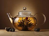 Фотообои: Китайский чай