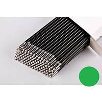 Стержень масляный ty-501P/ref (137mm) зеленый