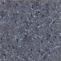 Линолеум Terrana Top Extra 4564-299. Grabo. 4 м