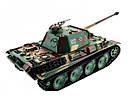 Танк HENG LONG Panther Type G р/у 3879-1, фото 5
