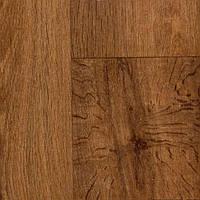 Линолеум Vero 2361. Juteks - Premier Extra. 2,5 м