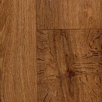 Линолеум Vero 2361. Juteks - Premier Extra. 3,5 м