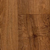 Линолеум Vero 2361. Juteks - Premier Extra. 3 м
