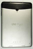 Восстановление работоспособности планшета Verico Uni Pad 7.85