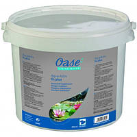 Стабилизатор содержания кислорода Oxygen Stabilizer 5 кг