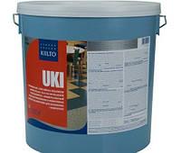 UKI Универсальный клей для линолиума и ковролина 3 л
