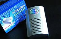 Энергосберегающий прибор Electricity - saving box 154 г v