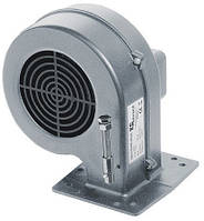 Турбина KG Elektronik DP-120 ALU 380 м3/час