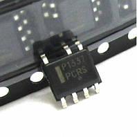 Микросхема NCP1337 P1337 SOP