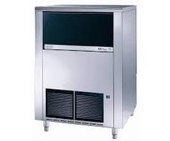 Льдогенератор Brema СВ 640А