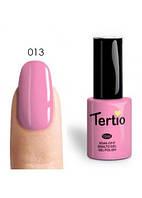 Гель лак Tertio № 13