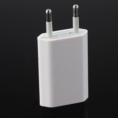 USB зарядное устройство для телефонов и планшетов
