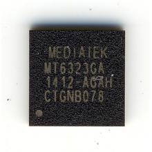 Мікросхема MT6323GA MT6323 в стрічці